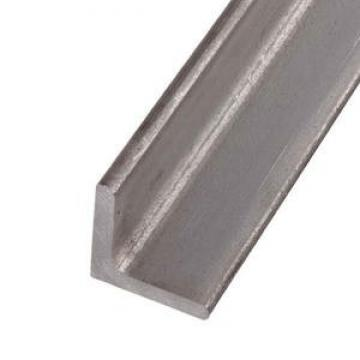 Hot DIP Galvanized Steel Frame Steel Beam