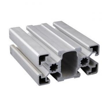 4 Hole Slotted Inside Corner Bracket 3030 Aluminum Angle Bracket in Hole M6 for Aluminum Profile 30 Series