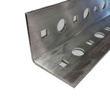 A36 Hr Steel Sheet From National Factory