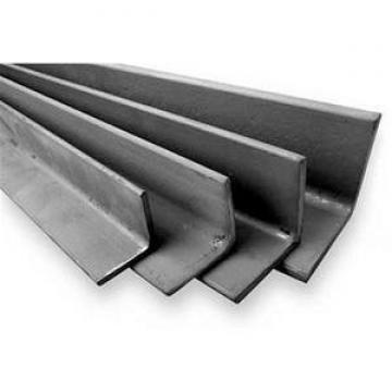Galvanized Steel Profiles Wall Angle