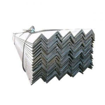 "Galvanized Slotted Angle Bar with Equal or Unequal Length; 1-1/2""X1-1/2""X1.45mmx10'; 1-1/2""X2-1/2""X1.45mm X 10'"