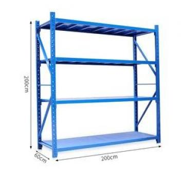 Heavy Duty Adjustable Warehouse Spare Detachable Commercial Tyre Storage Racking