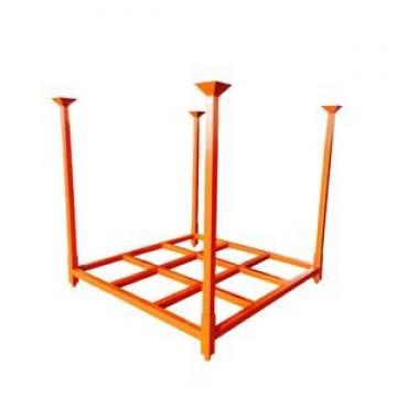 High Quality Steel Storage Cantilever Pallet Rack